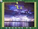 1001 Jigsaw Earth Chronicles 5 for Mac OS X