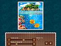 1001 Jigsaw Earth Chronicles 8 for Mac OS X