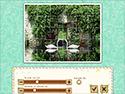 1001 Jigsaw Home Sweet Home Wedding Ceremony for Mac OS X