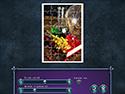 1001 Jigsaw Legends Of Mystery for Mac OS X