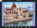 1001 Jigsaw World Tour: Castles And Palaces for Mac OS X