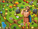 12 Labours of Hercules XI: Painted Adventure Collector's Edition for Mac OS X
