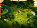 12 Labours of Hercules III: Girl Power for Mac OS X