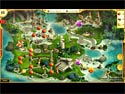 12 Labours of Hercules IV: Mother Nature Collector's Edition for Mac OS X