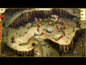 12 Labours of Hercules IV: Mother Nature for Mac OS X