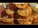 12 Labours of Hercules V: Kids of Hellas Collector's Edition for Mac OS X