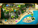 12 Labours of Hercules X: Greed for Speed Collector's Edition for Mac OS X