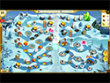 12 Labours of Hercules X: Greed for Speed for Mac OS X