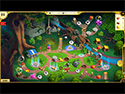12 Labours of Hercules XI: Painted Adventure for Mac OS X