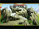 12 Labours of Hercules for Mac OS X