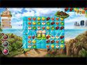 5 Star Miami Resort for Mac OS X