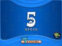 5 Spots II