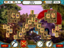 7 Hills of Rome Mahjong for Mac OS X