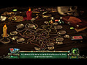 9 Clues: The Secret of Serpent Creek for Mac OS X