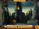 A Gypsy's Tale: The Tower of Secrets for Mac OS X
