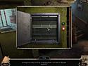 Abandoned: Chestnut Lodge Asylum for Mac OS X