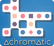 Achromatic for Mac Game