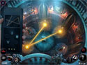 Adam Wolfe: Flames of Time for Mac OS X