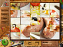 Adore Puzzle 2: Flavors of Europe for Mac OS X