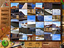 Adore Puzzle for Mac OS X