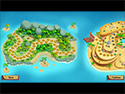 Adventure Mosaics: Small Islanders for Mac OS X