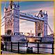 Adventure Trip: London