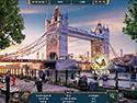 Adventure Trip: London for Mac OS X