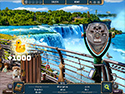 Adventure Trip: Wonders of the World Collector's Edition for Mac OS X