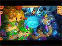 Adventures of Megara: Antigone and the Living Toys for Mac OS X