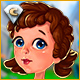Adventures of Megara: Antigone and the Living Toys Collector's Edition