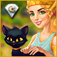 Adventures of Megara: Demeter's Cat-astrophe Collector's Edition