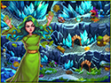 Adventures of Megara: Demeter's Cat-astrophe Collector's Edition for Mac OS X