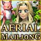 Aerial Mahjong