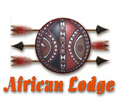 African Lodge