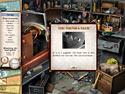 Agatha Christie: Peril at End House for Mac OS X