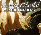 Agatha Christie: The ABC Murders for Mac Game