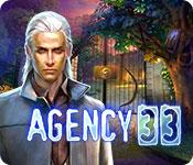 Agency 33