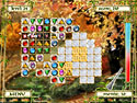Age of Japan for Mac OS X
