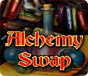 Alchemy Swap