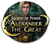 Alexander the Great: Secrets of Power for Mac Game