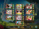 Alice's Jigsaw: Wonderland Chronicles for Mac OS X