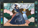 Alice's Patchwork 2 for Mac OS X