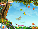 Alice's Tea Cup Madness for Mac OS X