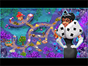 Alice's Wonderland 2: Stolen Souls Collector's Edition for Mac OS X
