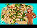Alice's Wonderland 4: Festive Craze Collector's Edition for Mac OS X