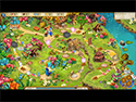 Alice's Wonderland: Cast In Shadow Collector's Edition for Mac OS X
