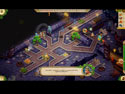 Alicia Quatermain 3: The Mystery of the Flaming Gold for Mac OS X