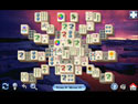 All-in-One Mahjong for Mac OS X