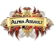 Alpha Assault