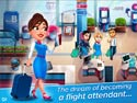 Amber's Airline: High Hopes Collector's Edition for Mac OS X